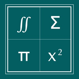 Math Formulas guide