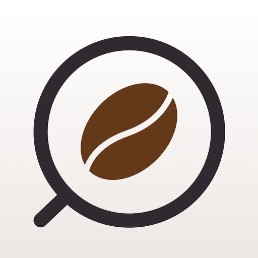 Source - Find Your Coffee