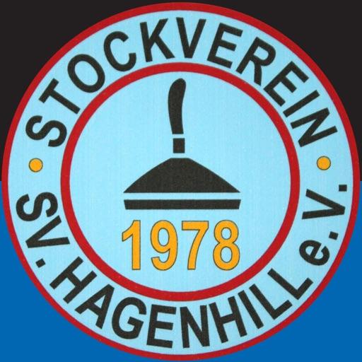 SV Hagenhill e.V.