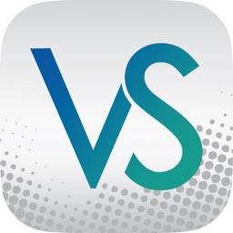 ViSoft Smart