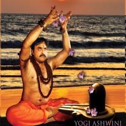 Sanatan Kriya Yoga and Vedic Mantras