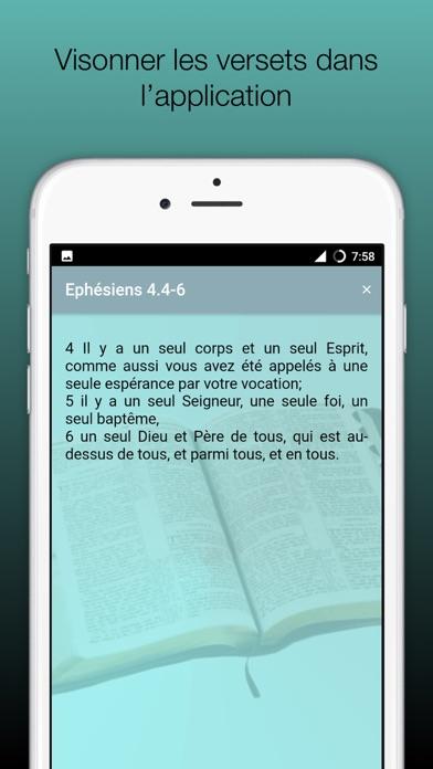 点击获取28 Croyances Fondamentales Adventiste