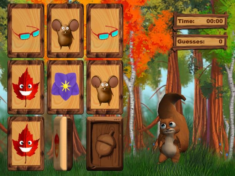 Curtis' Cards screenshot-3