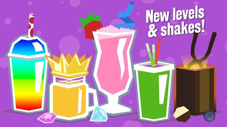 Slide the Shakes screenshot-4