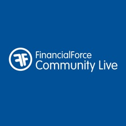 FinancialForce Community Live 2017