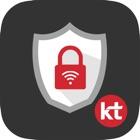GIGA office mobile VPN