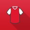 The Fan App for Arsenal FC is the best way to keep up to date with the club with the latest news, fixtures and results