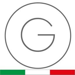 Girogama