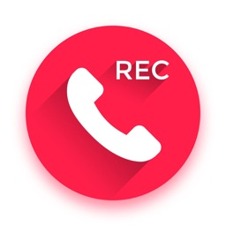 Call Recorder: record a phone call.