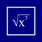 Eval is a simple graphing calculator that supports arithmetic expression evaluation