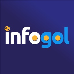 Infogol - Live Football Scores, Fixtures & Results