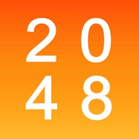 Codes for Number Puzzle Game for 2048 with UNDO Hack