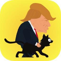 Trump Snatch