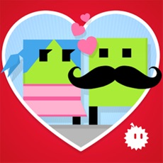 Activities of Lovely Themes Magic Match - Love Game