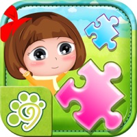Codes for Flashcards jigsaw puzzles game for kids and baby Hack