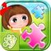 112.儿童益智拼图大全-3岁-6岁小孩玩的亲子早教教育游戏