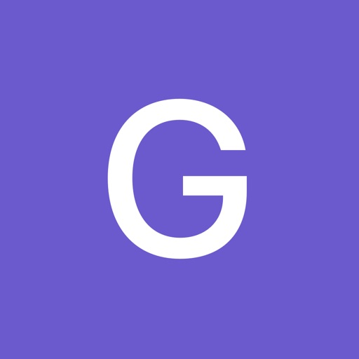 Gains | Offline Weight Lifting Tracker