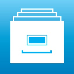 Files Pro : Document & PDF Reader