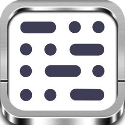 Morse Code Guru