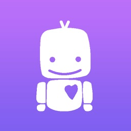 Baby Bot - The Smartest Baby Tracker