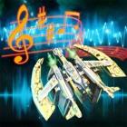 Tune Fighter icon