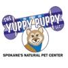 The Yuppy Puppy