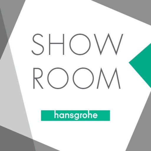 Hansgrohe USA Showroom by The HomeSource Corp