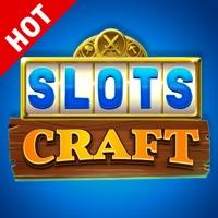 Codes for Slotscraft Hack