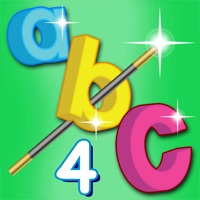 Codes for ABC MAGIC PHONICS 4-Matching Pictures to Letters Hack
