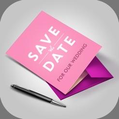 My wedding invitation card creator on the app store my wedding invitation card creator 4 stopboris Choice Image