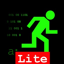 Hack RUN Lite