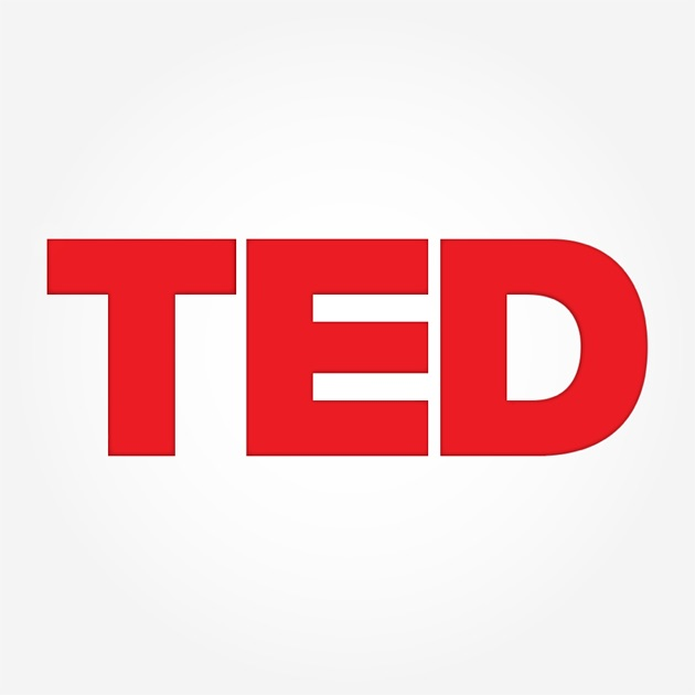 how to prepare a ted talks application
