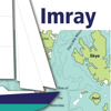 Marine Imray Charts