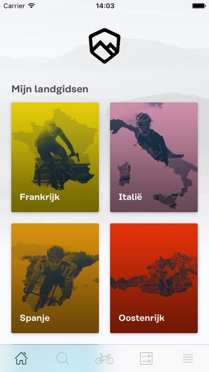 Klim App