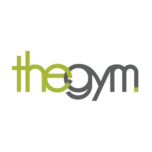 The Gym Lakewood app