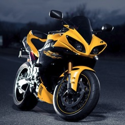 Bike wallpapers 2017 sports bikes backgrounds hd on the app store bike wallpapers 2017 sports bikes backgrounds hd 4 voltagebd Image collections