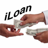 iLoan - Personal Loans