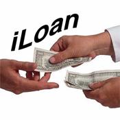 Iloan app review