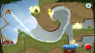 Sprinkle(スプリンクル) screenshot1