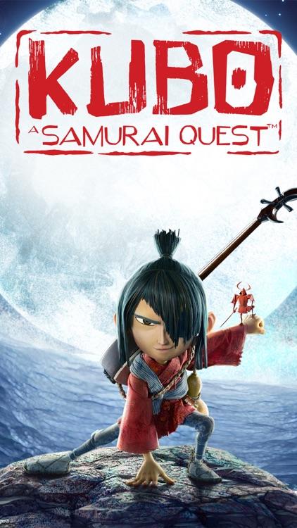 Kubo: A Samurai Quest ™ screenshot-0