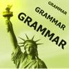 英語文法基礎から上級まで