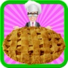Apple Pie Maker Game