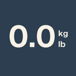 DBP Weight Scale на пк