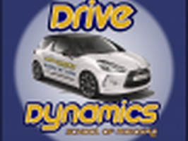 Drive Dynamics is a family owned National driving school