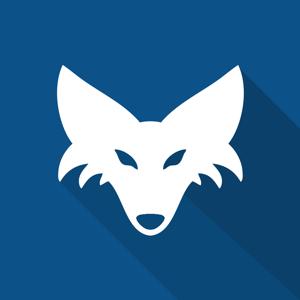 tripwolf - Travel Guide, Offline Map & Planner app