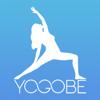Yogobe