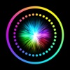 Live Wallpapers & Themes Free - Moving Backgrounds Reviews