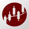 Spoof Trader trading simulator
