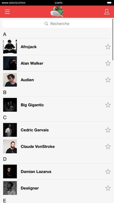 download IleSoniq 2017 apps 3