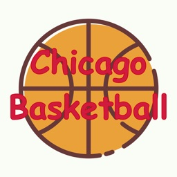 Chicago Basketball Player Puzzles 2017